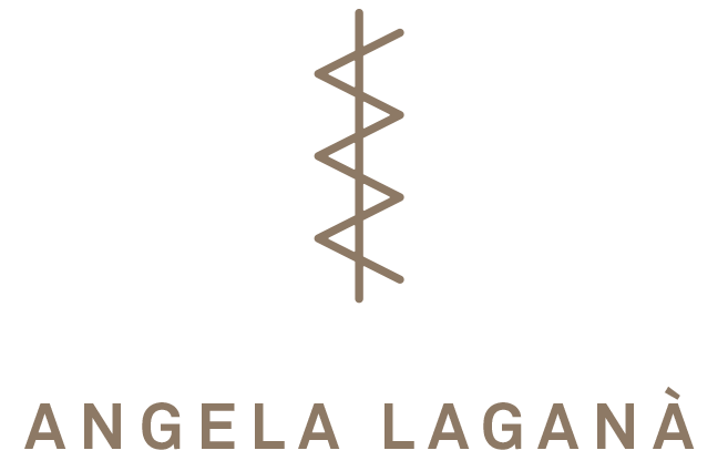 Angela Lagana – Beauty Lab