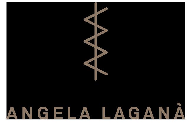 Angela Lagana – Beauty Lab